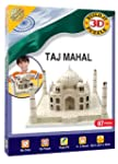 Cheatwell Games Taj Mahal Build Your...