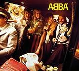ABBA - Intermezzo No.1