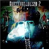 echange, troc Buckethead - Bucketheadland /Vol.2