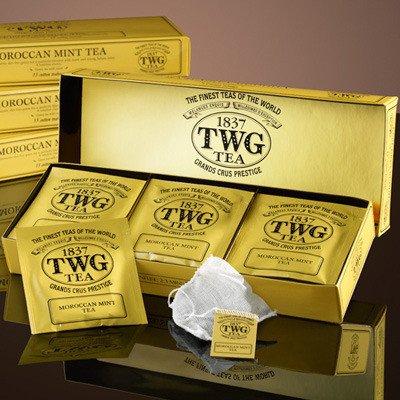 twg-singapore-the-finest-teas-of-the-world-moroccan-mint-15-handnaht-teebeutel-aus-reiner-baumwolle
