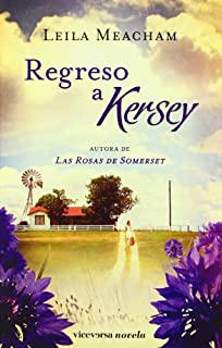 Las Rosas De Somerset descarga pdf epub mobi fb2