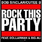 Rock This Party (Radio Edit)