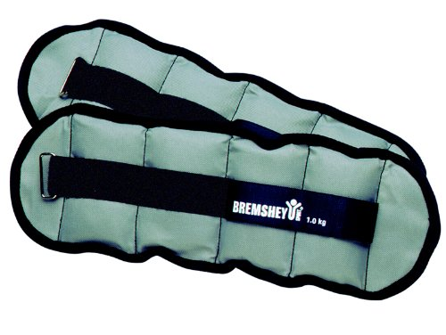 Bremshey Arm/Leg Weights