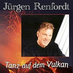 Jürgen Renfordt Zu Verkaufen: Ein Schneeweißes Brautkleid