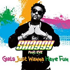 Girls Just Want to Have Fun (feat. Eve) (VooDoo & Serano Remix)
