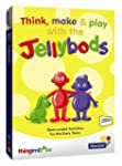 Think, Make and Play with the Jellybo...