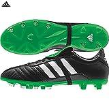 adidas GLORO FG Football Boots