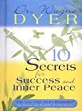 img - for 10 Secrets for Success and Inner Peace (Puffy Books) book / textbook / text book