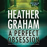 A Perfect Obsession: New York Confidential, Book 2 | Heather Graham