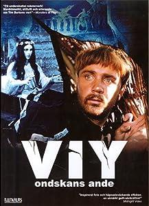 Viy (1967)  ( Spirit of Evil )