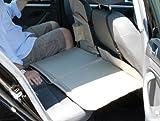 Kurgo Backseat Bridge Car Seat Extender