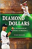 img - for Diamond Dollars book / textbook / text book
