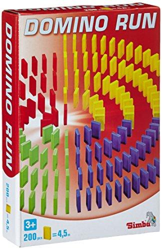 simba-106065644-games-more-domino-200-mattoncini