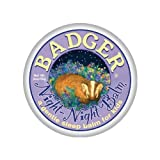 Badger balm night night - mini