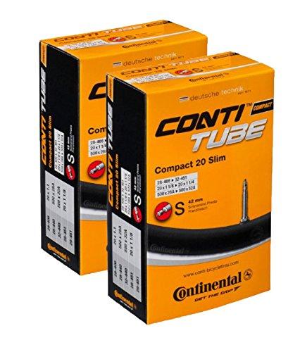 continental-42mm-presta-valve-tube-2-pack-700-x-25-32cc