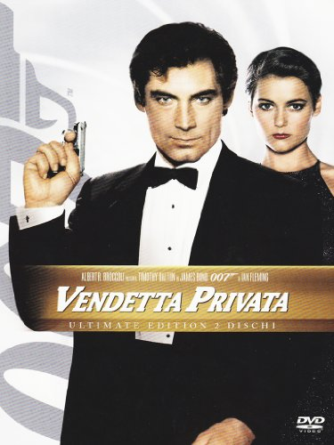 007-vendetta-privata-ultimate-edition