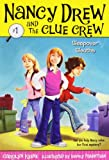 Sleepover-Sleuths-Nancy-Drew-and-the-Clue-Crew-1