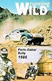 echange, troc Paris Dakar Rally 1986 [Import anglais]