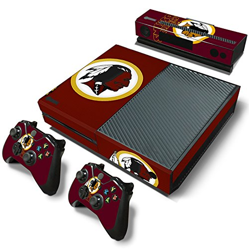 american-football-world-sport-fan-exclusive-xbox-one-designer-skin-game-console-system-plus-2-contro