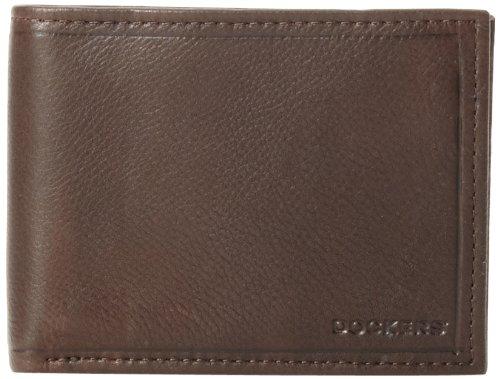dockers-mens-fandango-extra-capacity-wallet