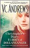 Christophers Diary: Echoes of Dollanganger
