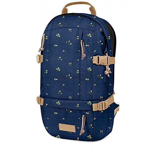 Eastpak , Zaino  Unisex Core Palm 45 cm