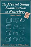 img - for By Richard L. Strub MD The Mental Status Examination in Neurology (4th Edition) book / textbook / text book
