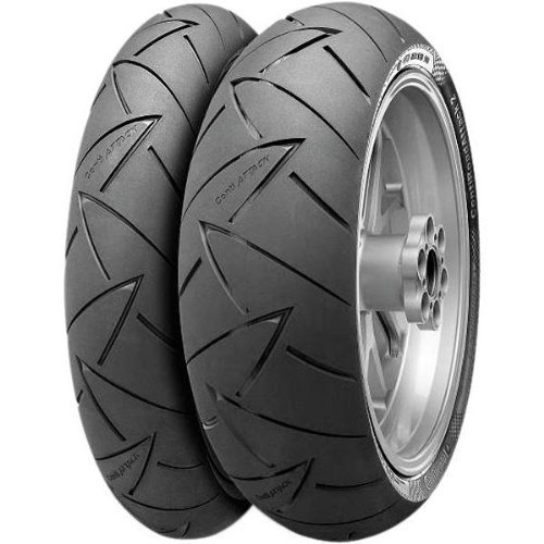continental-conti-sport-attack-2-tire-rear-190-50zr-17-position-rear-tire-size-190-50-17-rim-size-17