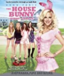 The House Bunny [Blu-ray]