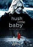 echange, troc Hush Little Baby [Import USA Zone 1]