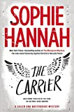 The Carrier (A Zailer & Waterhouse Mystery Book 8)