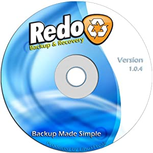 Acronis backup and recovery 11 advanced workstation universal restore