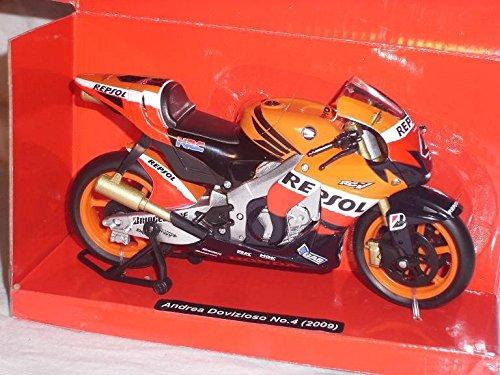 honda-repsol-rc212v-rc-212-rc-212-2009-divizioso-nr-4-1-12-new-ray-motorradmodelle-motorrad-modelle