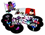 Sly And The Family Stone Higher (Limited Edition) [8LP Vinyl]