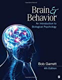 img - for Brain & Behavior: An Introduction to Biological Psychology book / textbook / text book