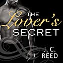 The Lover's Secret: No Exceptions, Book 1 Audiobook by J. C. Reed Narrated by Romy Nordlinger