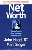 img - for Net Worth book / textbook / text book