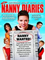 Nanny Diaries [HD]