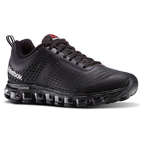 reebok-zjet-run-lux-chaussures-running-homme-noir-41