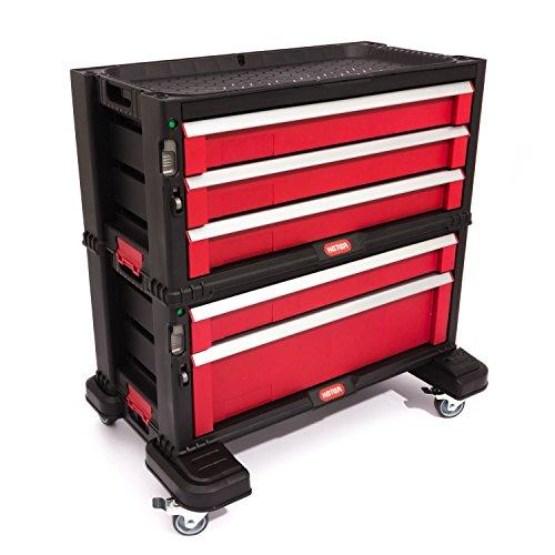 keter-m293048-carro-herramientas-5-cajones-pletinas-de-acetato