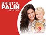 Bristol Palin: Life's a Tripp: Bristol, a Book, and the Beach