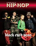 Black Eyed Peas (Superstars of Hip-Hop)