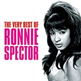 VERY BEST OF RONNIE SPECTOR