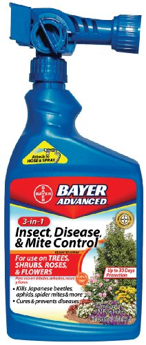 bayer-advanced-701287-3-in-1-insect-disease-and-mite-control-ready-to-spray-32-ounce