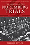 The Anatomy of the Nuremberg Trials:...