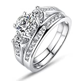 cheap promise rings amazon