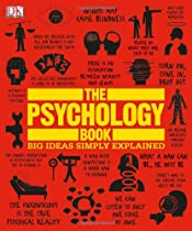 Psychology Books, Videos and Online Resources
