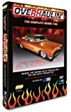 Overhaulin' - The Complete Series Two [DVD] [2004]