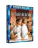 Image de Le Goût de la vie [Blu-ray]