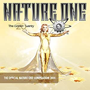 Nature One 2014 - The Golden Twenty